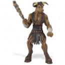 wholesale Fan Merchandise & Souvenirs: Safari Minotaur approx. 6.5x11cm !!!