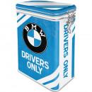 Aromadose BMW 1,3 l