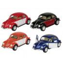 ingrosso Valigie &Trolleys: Volkswagen Beetle (1967) 01:32