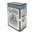 Großhandel Geschäftsausstattung: Aromadose Ape Coffee - Shop 1,3 l