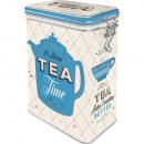 Großhandel Geschäftsausstattung:Aromadose Tea 1,3 l
