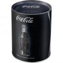 Spardose Coca - Cola