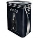 Aromadose Coca - Cola 1,3 l