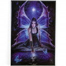 wholesale Magnets:Fairy Magnet Anne Stokes