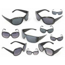 wholesale Sunglasses: Sexy Ladies Sunglasses Sunglasses glasses ...
