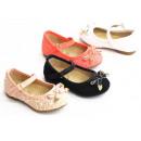 Nanny Girls Sandals Sandals Slipper