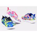wholesale Shoes: Ladies Sneaker  Sports Shoes Shoes Mix