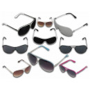 wholesale Sunglasses: Women Men Unisex Sunglasses pilots Porn Br