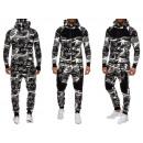Men jogging suit  sports suit tracksuit
