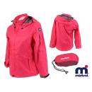 Original Mistral  Jacket Raincoat Jacket