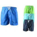 Men Shorts  Swimming Shorts Swimwear Swimwear