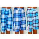 Children Shorts  Bathing Shorts Swimwear Swimwear