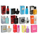 wholesale Perfume: Mixposten perfume  Eau de Toilette Men Women