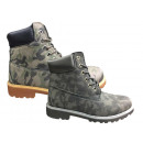 wholesale Shoes: Men Outdoor All Weather Boots Boots