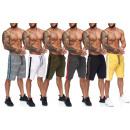 wholesale Shorts: Men's Men's Capri Pants Short ...
