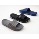 wholesale Shoes: Men's slippers  slippers slippers Flippers