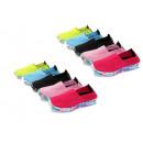Ladies sneaker lace shoes Shoes Shoes Sports Shoe