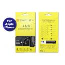 Bulletproof Glass for Apple Iphone Premium Iphone