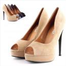 wholesale Shoes: Women Pumps Shoes  Shoes heel shoe heels