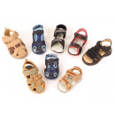 wholesale Childrens & Baby Clothing: Kids Girls Boys sandals Sandals Mix