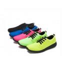 Női sneaker csipke cipő cipő sport cipő