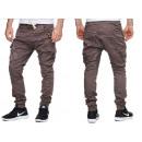 wholesale Jeanswear: Men's Jeans  Men pants jeans denim trousers