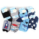 Children boy cuddly socks socks. Warm winters