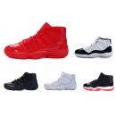 wholesale Shoes: Men Sneaker lace  shoes shoe Shoes sport shoes