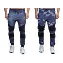 Großhandel Sportbekleidung: Modische Herren Hosen Sporthose Freizeit Hose