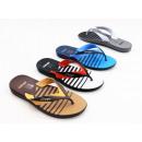 Men Flipper beach shoes Shoes Shoes Sandals