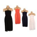 wholesale Dresses: Women's Dress  Woman Dresses Tops Women Short S