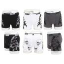 Men's Boxershorts Boxer Shorts underpants UOMO