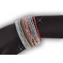 mayorista Joyas y relojes: Pulseras pulseras pulseras de color Accesorios de