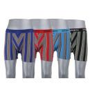 Herren Boxershorts Boxer Shorts Unterwäsche