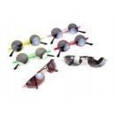 Großhandel Sonnenbrillen: Kinder Sonnenbrillen Sunglasses Brille ...