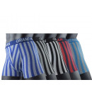 Men's Boxershorts Boxer Shorts Underwear