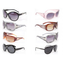 wholesale Sunglasses: Sunglasses  Sunglasses Glasses Eyewear UV protectio