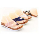 Women Woman Sandals Sandals Shoes Slippers