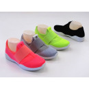 Women Sneaker Shoes Shoes Shoes Shoes Freiz