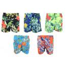 Shorts de bain  Shorts de natation de maillots de b