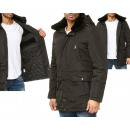 wholesale Coats & Jackets: Men's Men's Trend Jacket Coat Winter ...