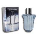 nagyker Parfüm: Parfüm Eau de Toilette férfiaknak Omerta ...