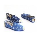 Women Mokkassins loafers shoes Slipper