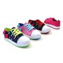 Children Boys Girls Sneaker Shoes Mix Shoe