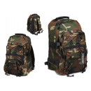 wholesale Backpacks: Backpacks in  camouflage Army Nato Army Design