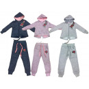 Nurses Jogging Suit Sports Suit