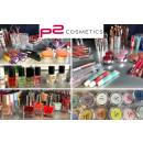 mayorista Esmalte de uñas: Productos remanentes mixtos Palletware P2 ...