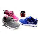 Großhandel Schuhe: Kinder Jungen Mädchen Sneaker Schuhe Schuh Shoes