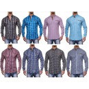 Mens Business  Casual Shirts  shirt sports shirt ...