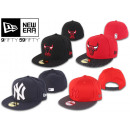 Original New Era Baseball Cap Cappy New York Yanke